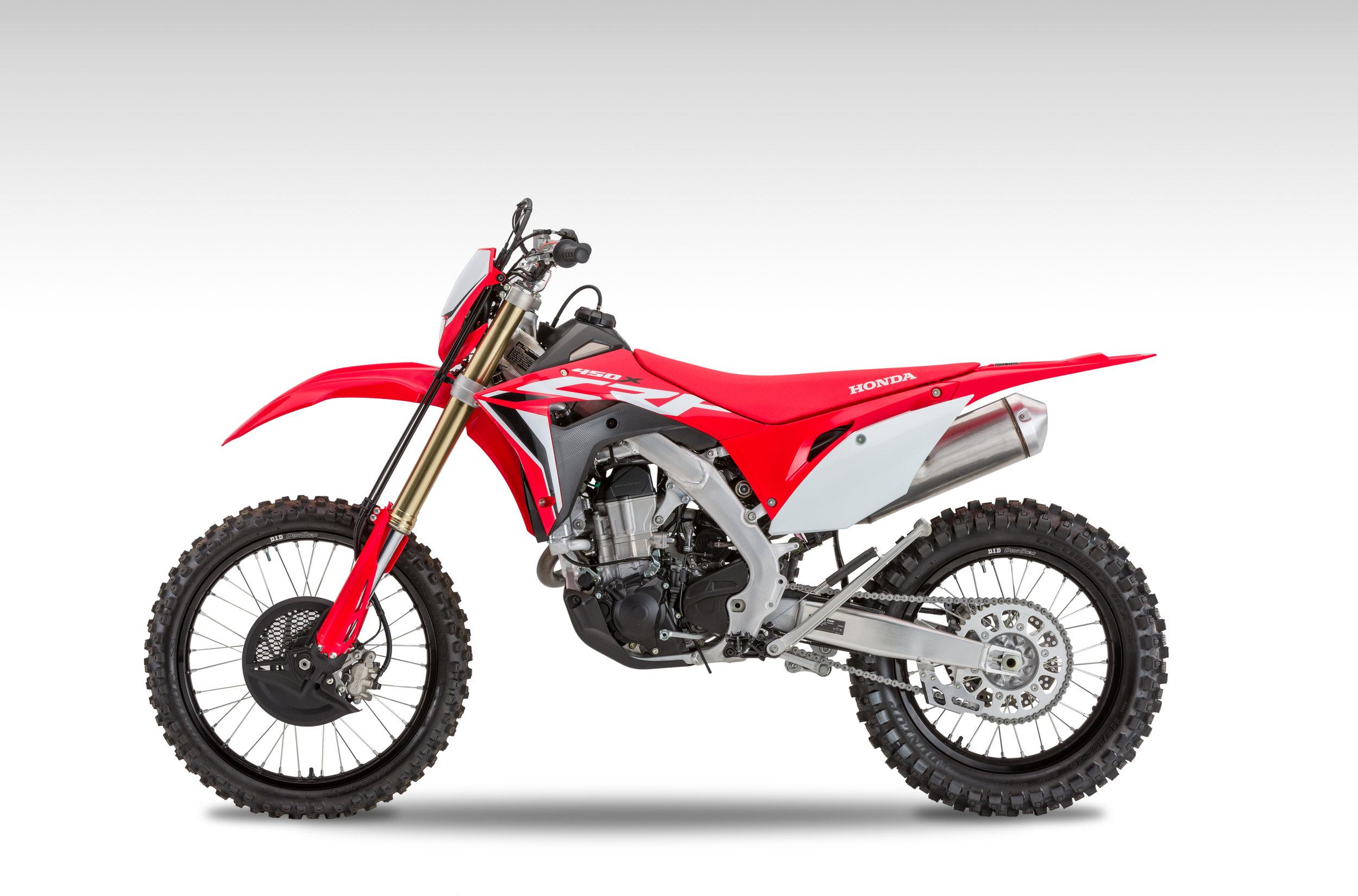 20_Honda_CRF450X_LHP.jpg