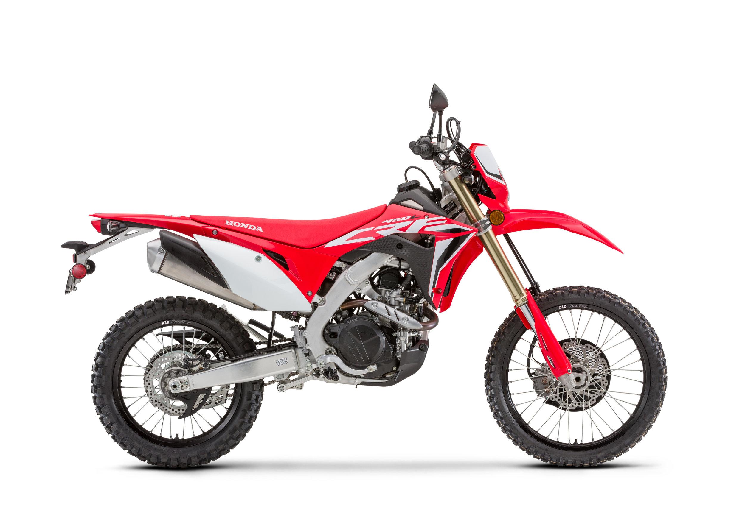 20_Honda_CRF450L_RHP.jpg