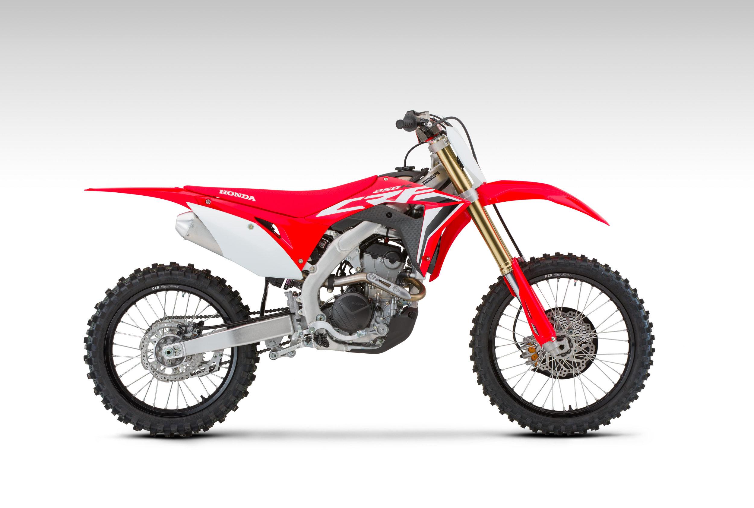 20_Honda_CRF250R_RHP.jpg