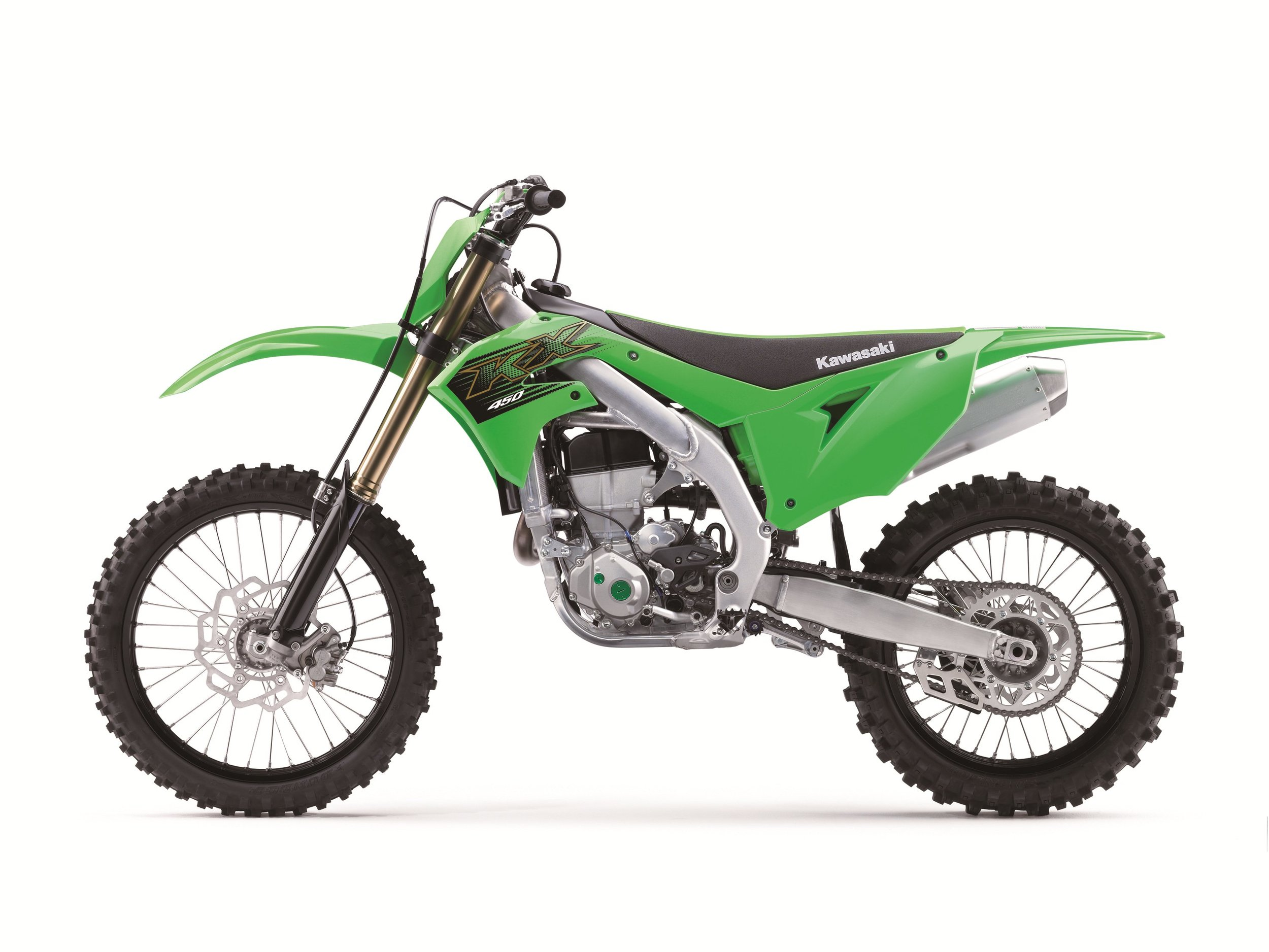 20KX450J_201GN1DLS2CG_A_1.high.jpeg