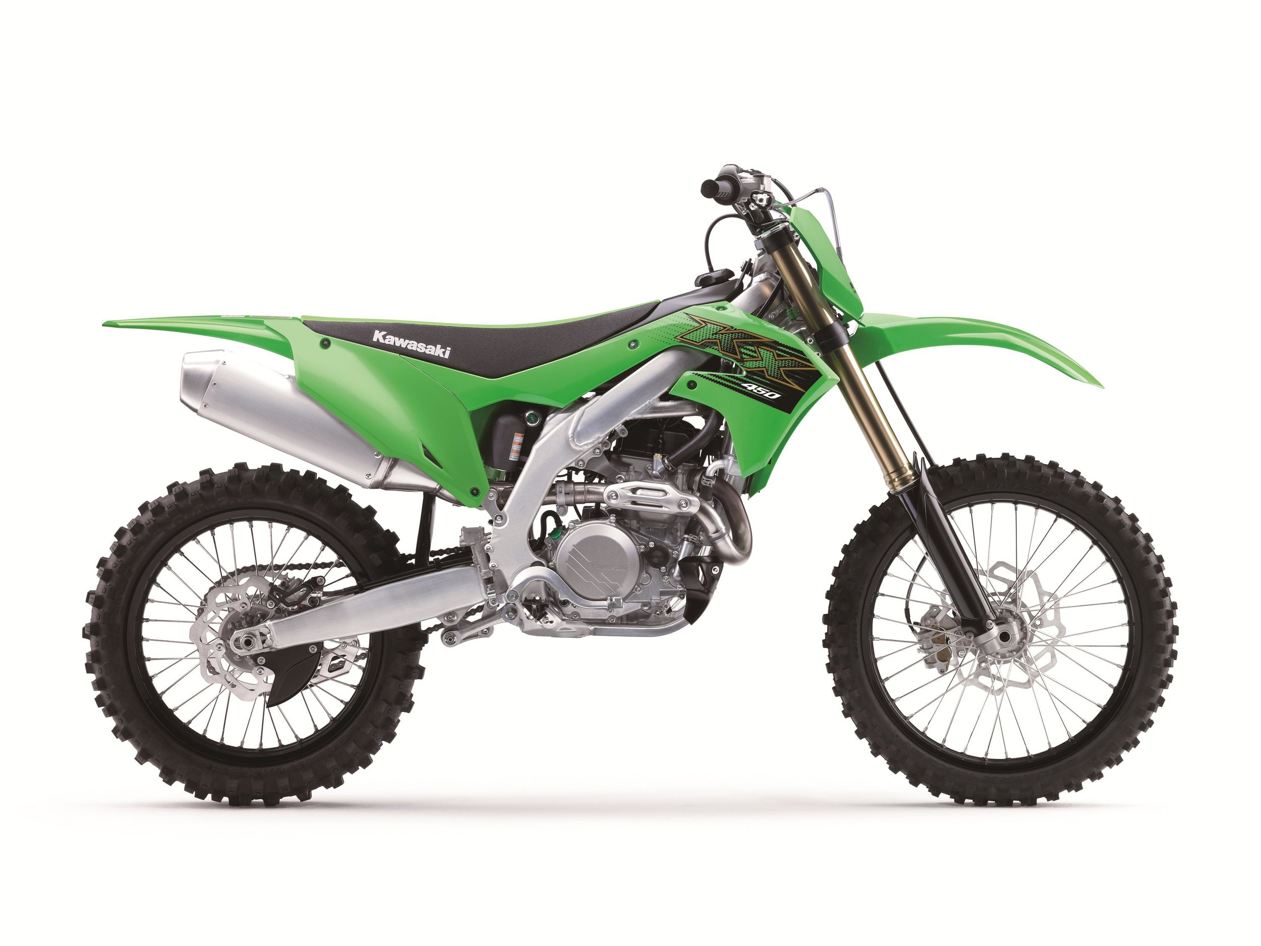 20KX450J_201GN1DRS2CG_A_3.high.jpeg