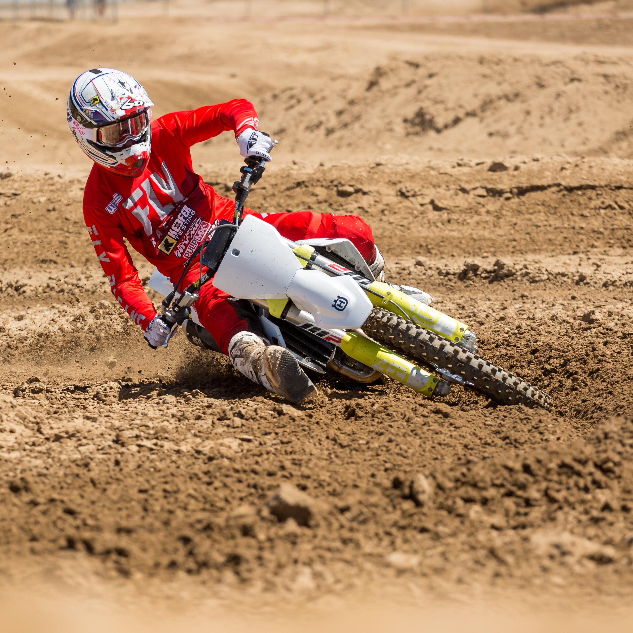 Kris Keefer -1-14.jpg