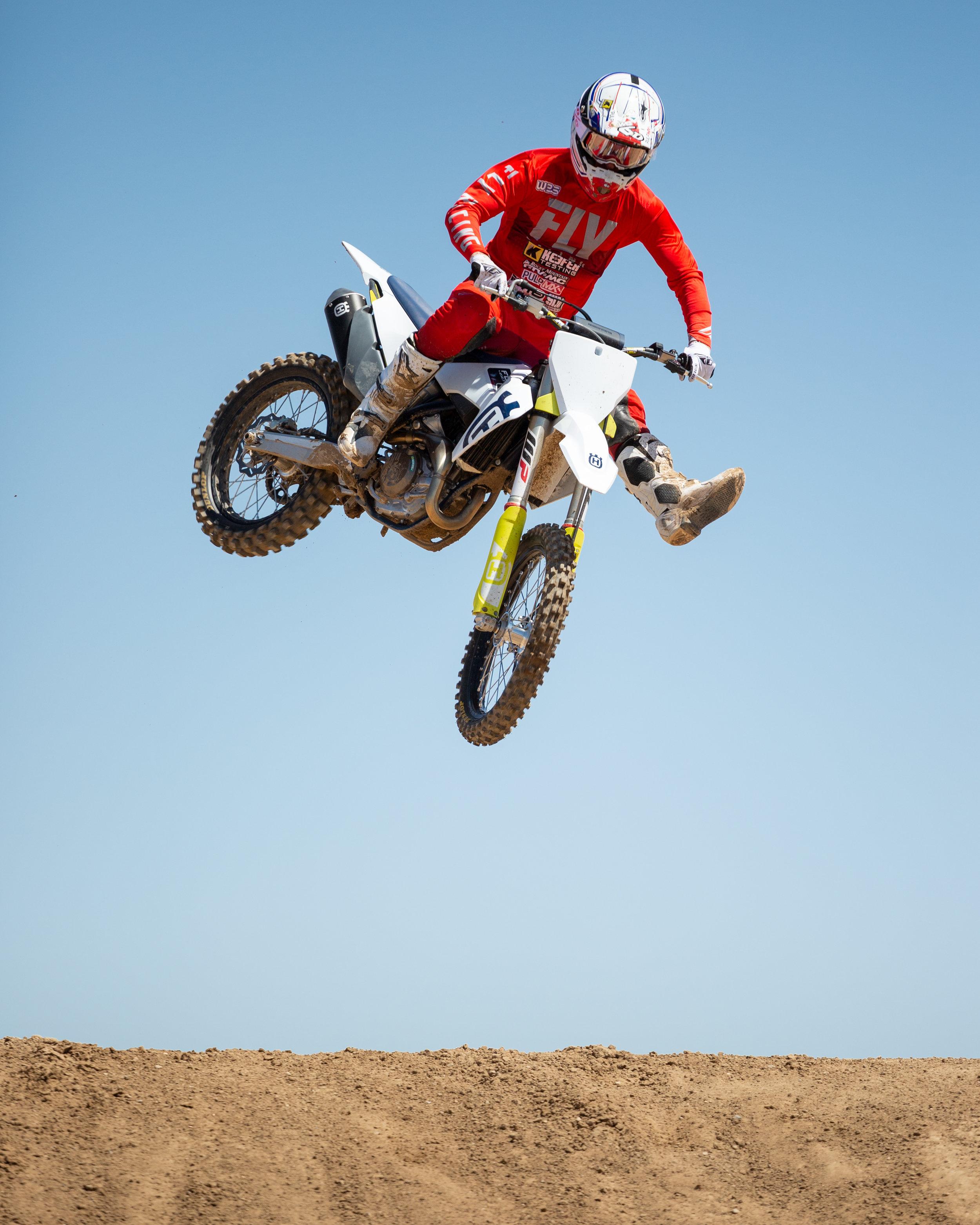 Kris Keefer -1.jpg