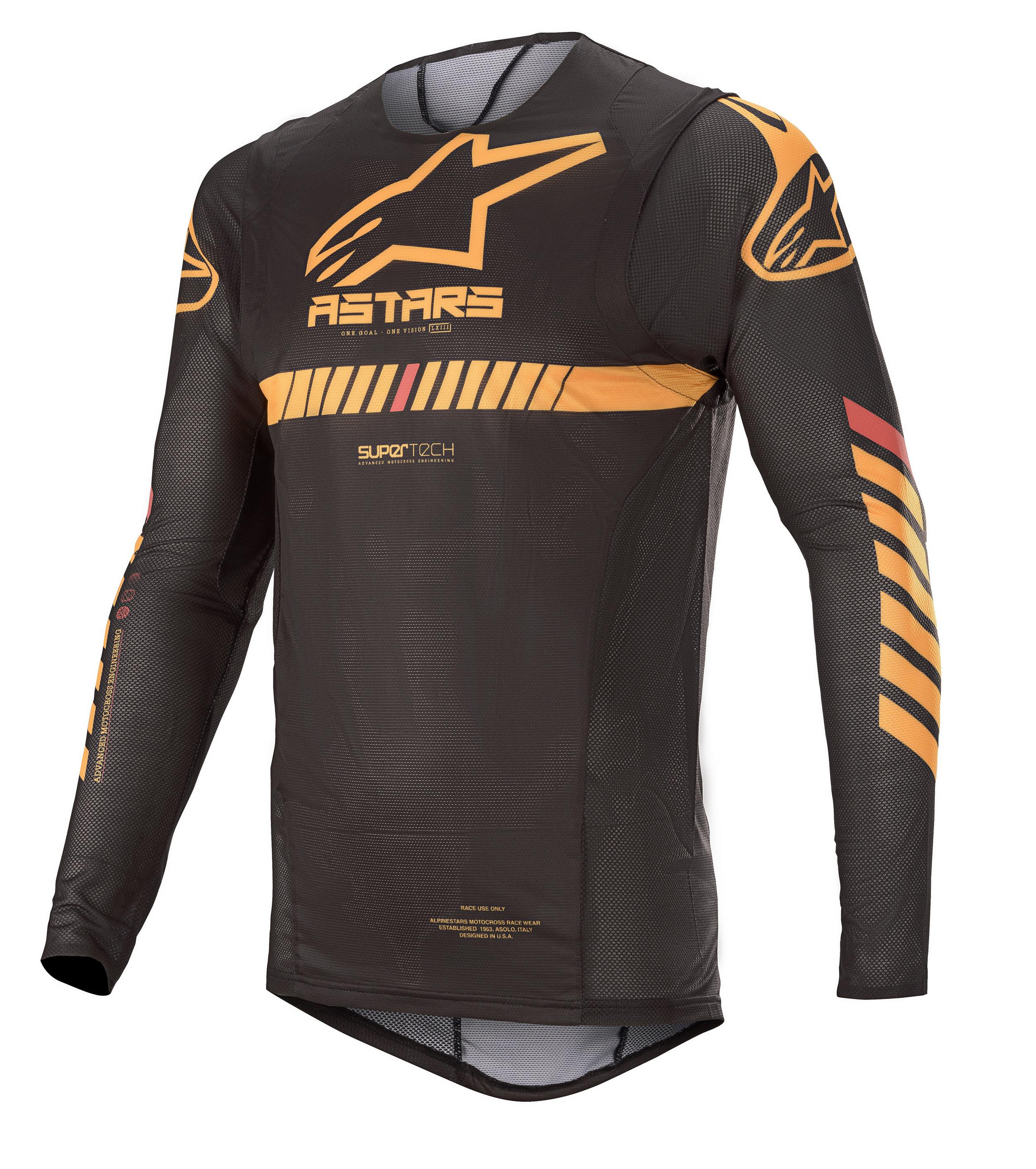 3760720-1413-fr_supertech-jersey.jpg