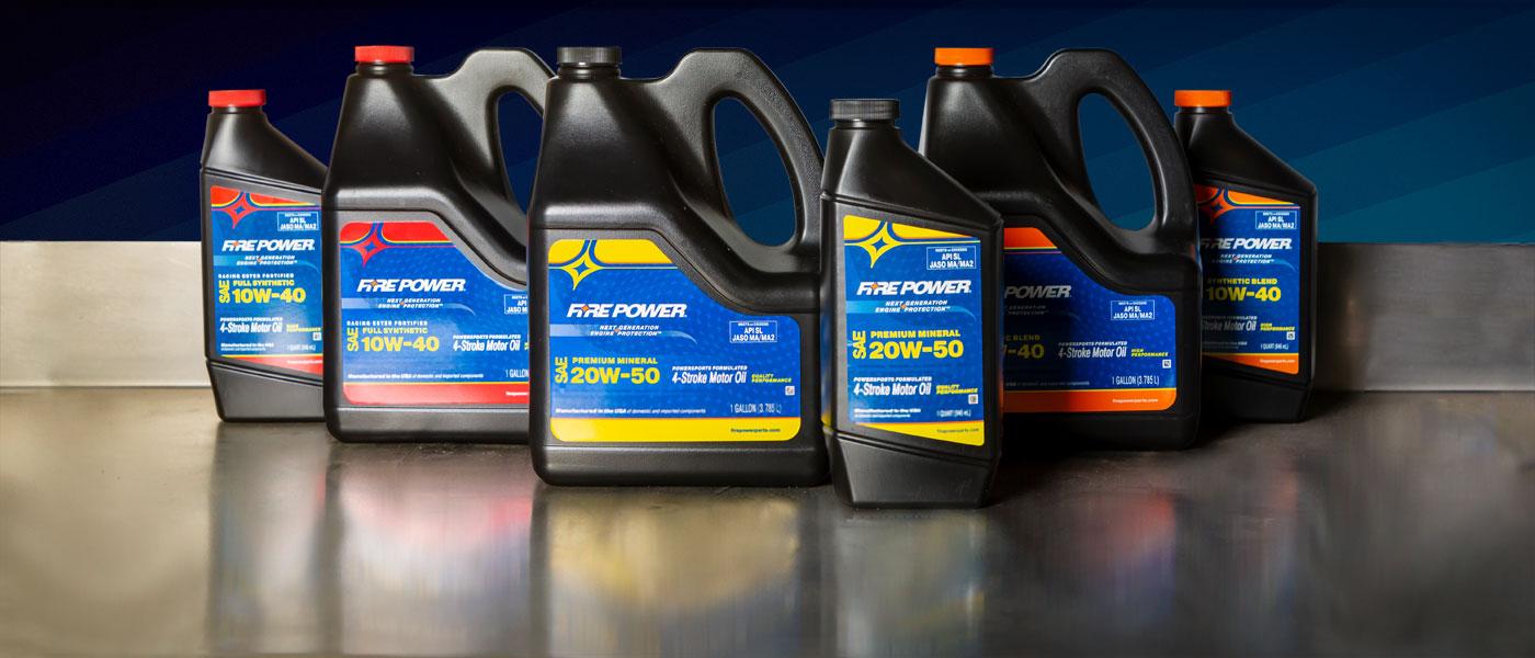 firepower-Oil1400x600.jpg