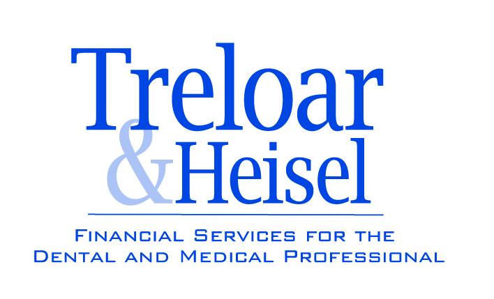 Treloar&Heisel.jpg