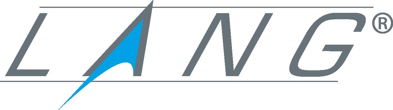 Lang logo 2017 JPEG.jpg