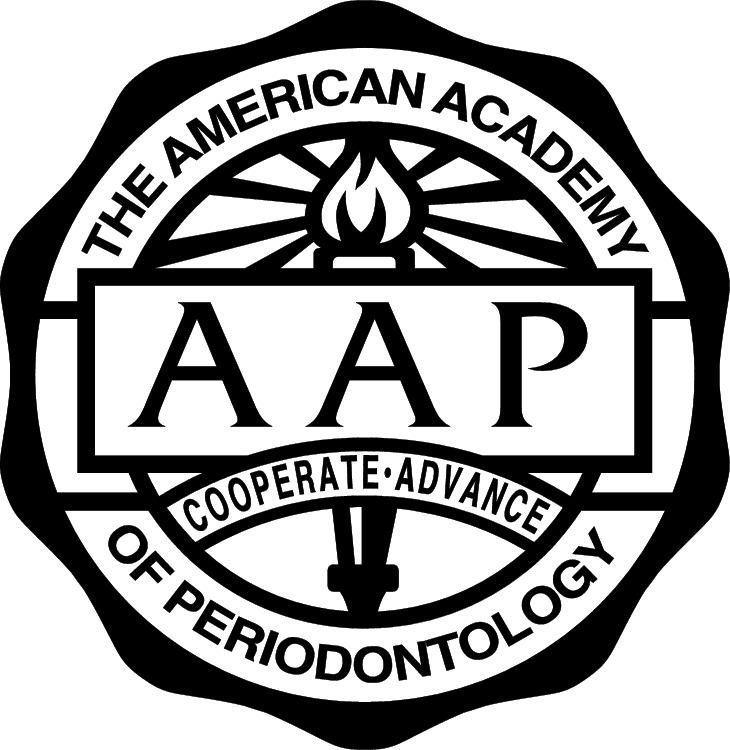 AAP Logo (730 x 750).jpg