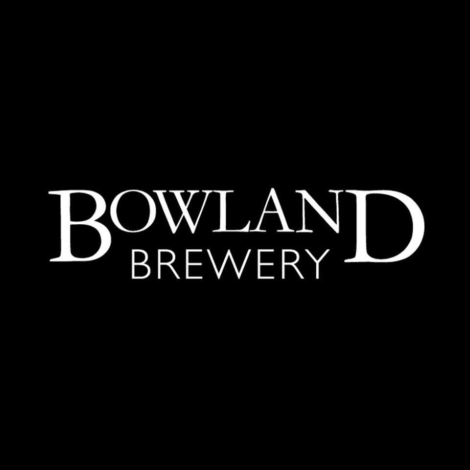 bowland brewery.jpg