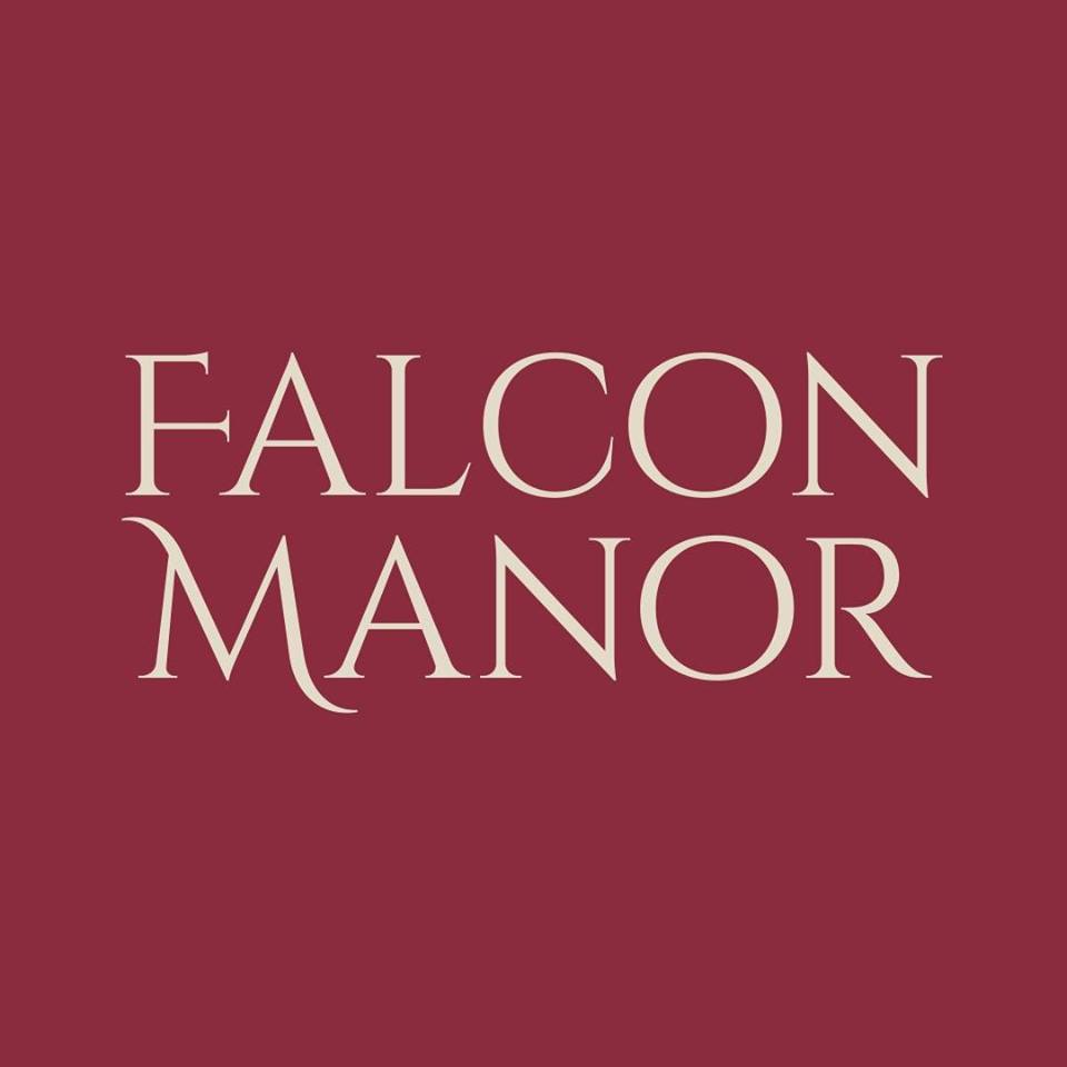 falcon manor.jpg
