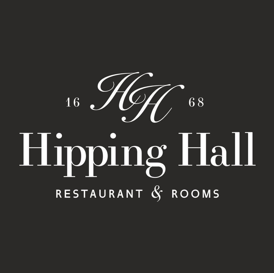 Hipping Hall.jpg