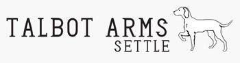 talbot arms.jpg