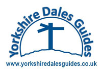 Yorkshire Dales Guides.jpg