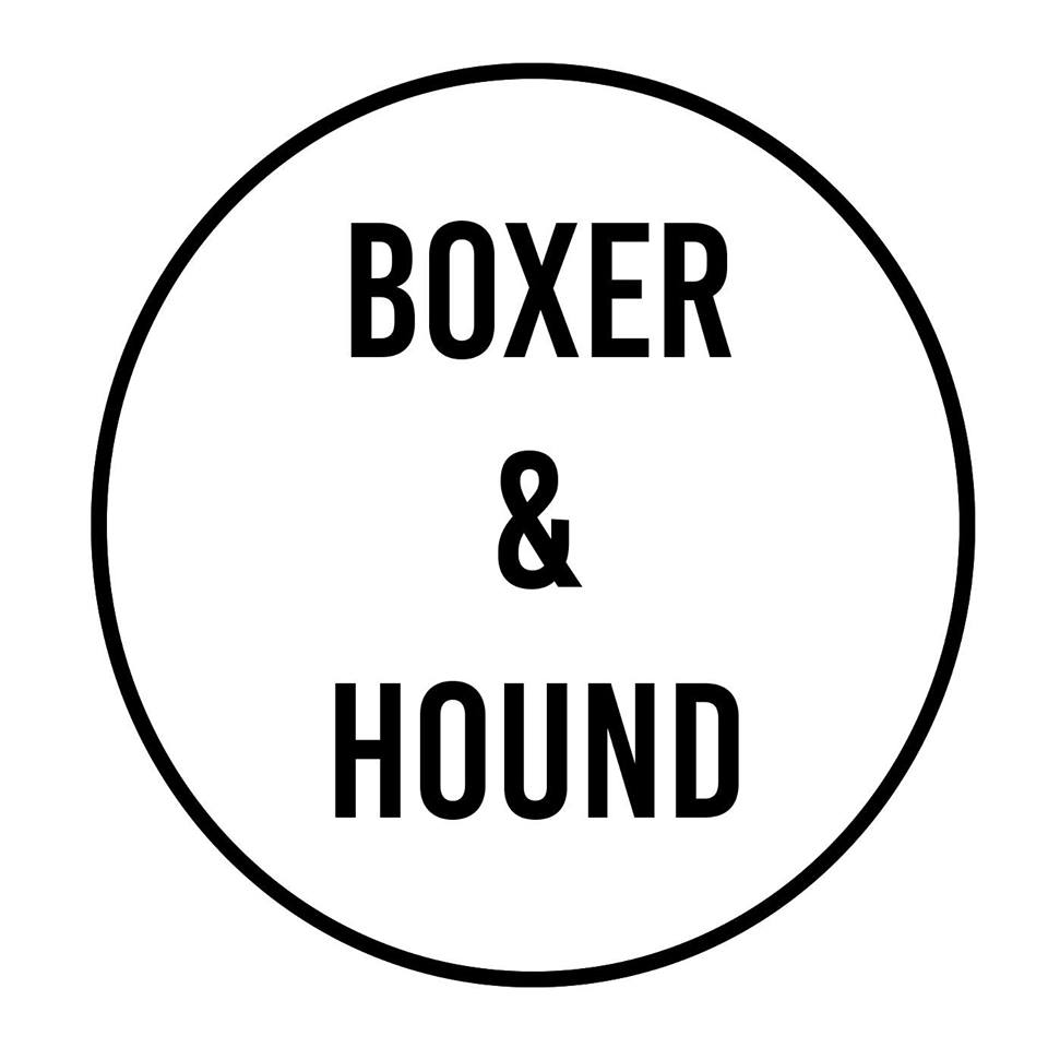 Boxer and Hound.jpg