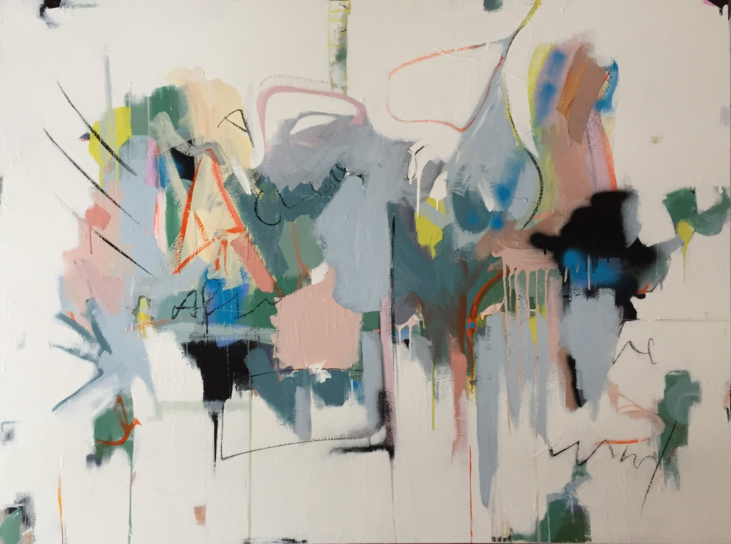 A Chasing After the Wind 36x48 acrylic and charcoal on canvas.jpg