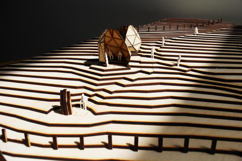 hillside hollows -