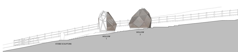 00004_hillside_hollows_david_tinto.jpg