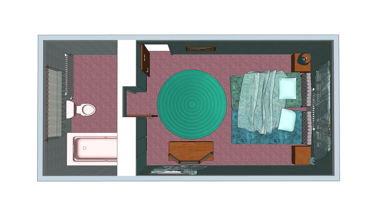 Hotel Room Image 3 (green).jpg