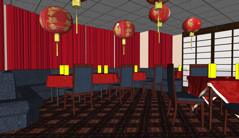 Wooburn Club Model 2.jpg
