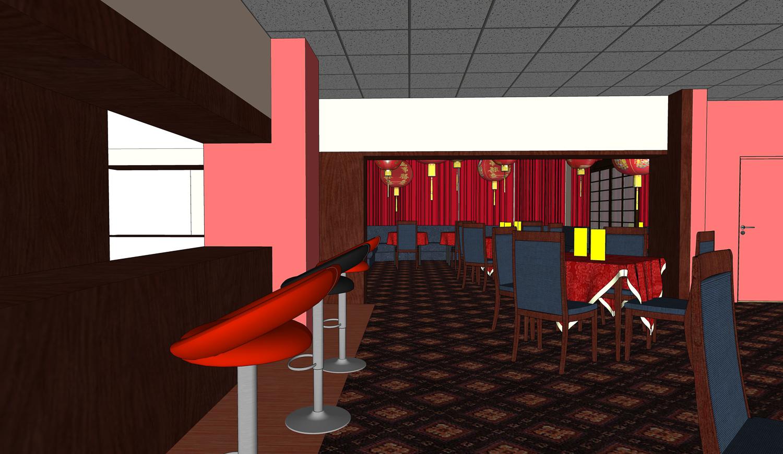 Wooburn Club Model 3.jpg
