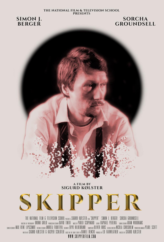 Skipper Poster 2 (full size).jpg