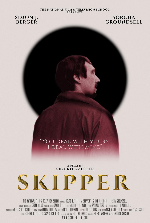 Skipper Poster 1 (full size).jpg
