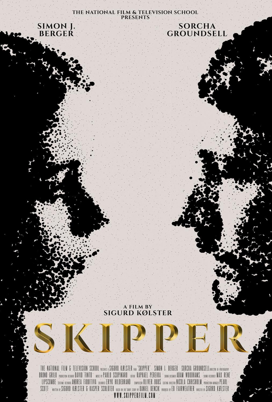 Skipper Poster 3 (full size).jpg