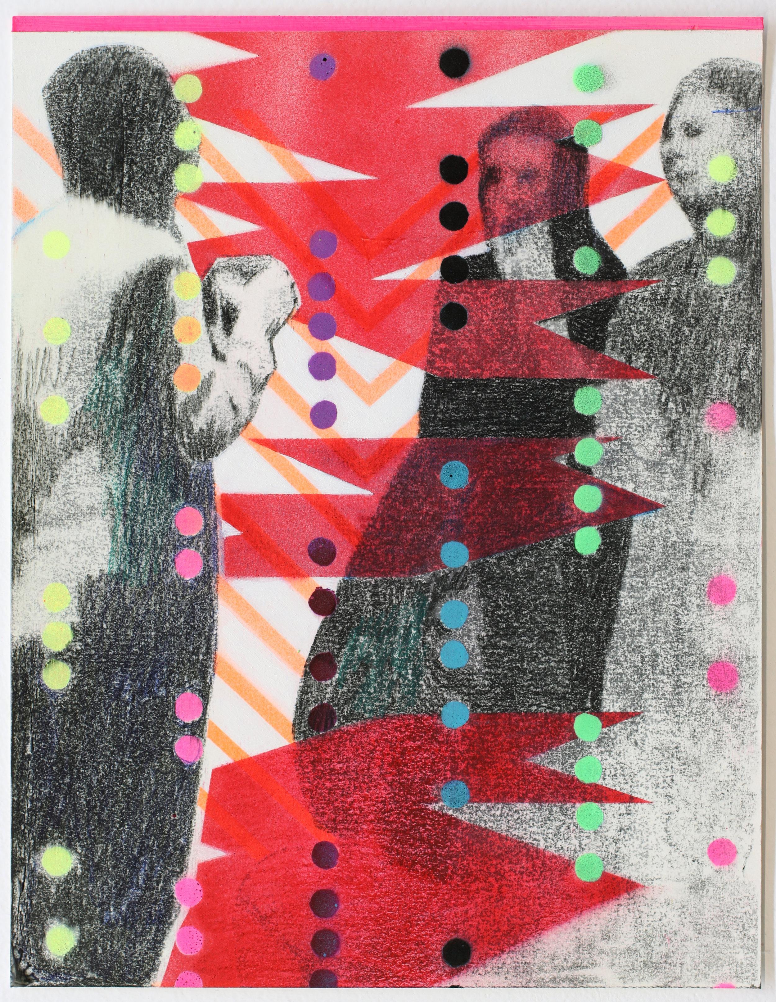 Kristen Schiele -