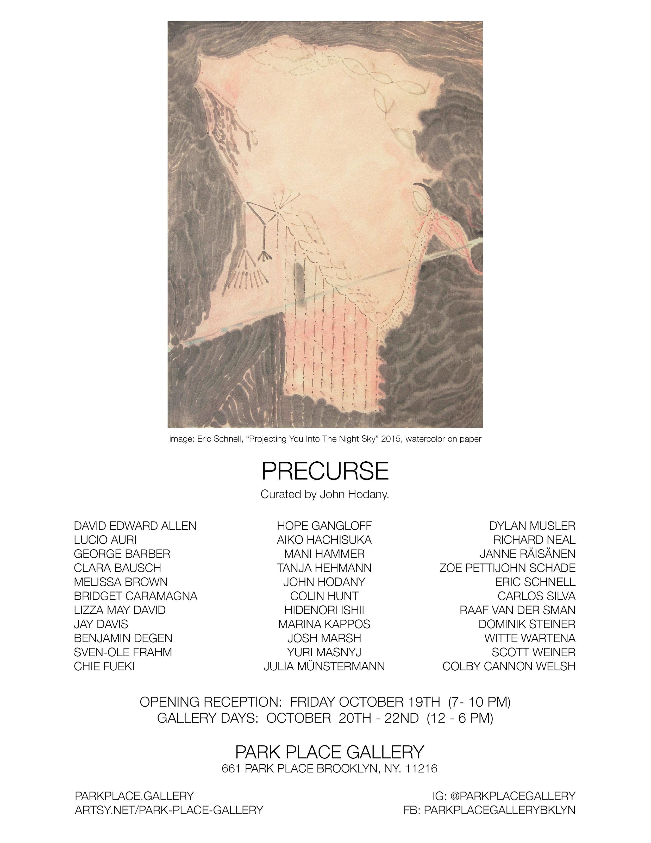 -PRECURSE- Poster (letter size).jpg