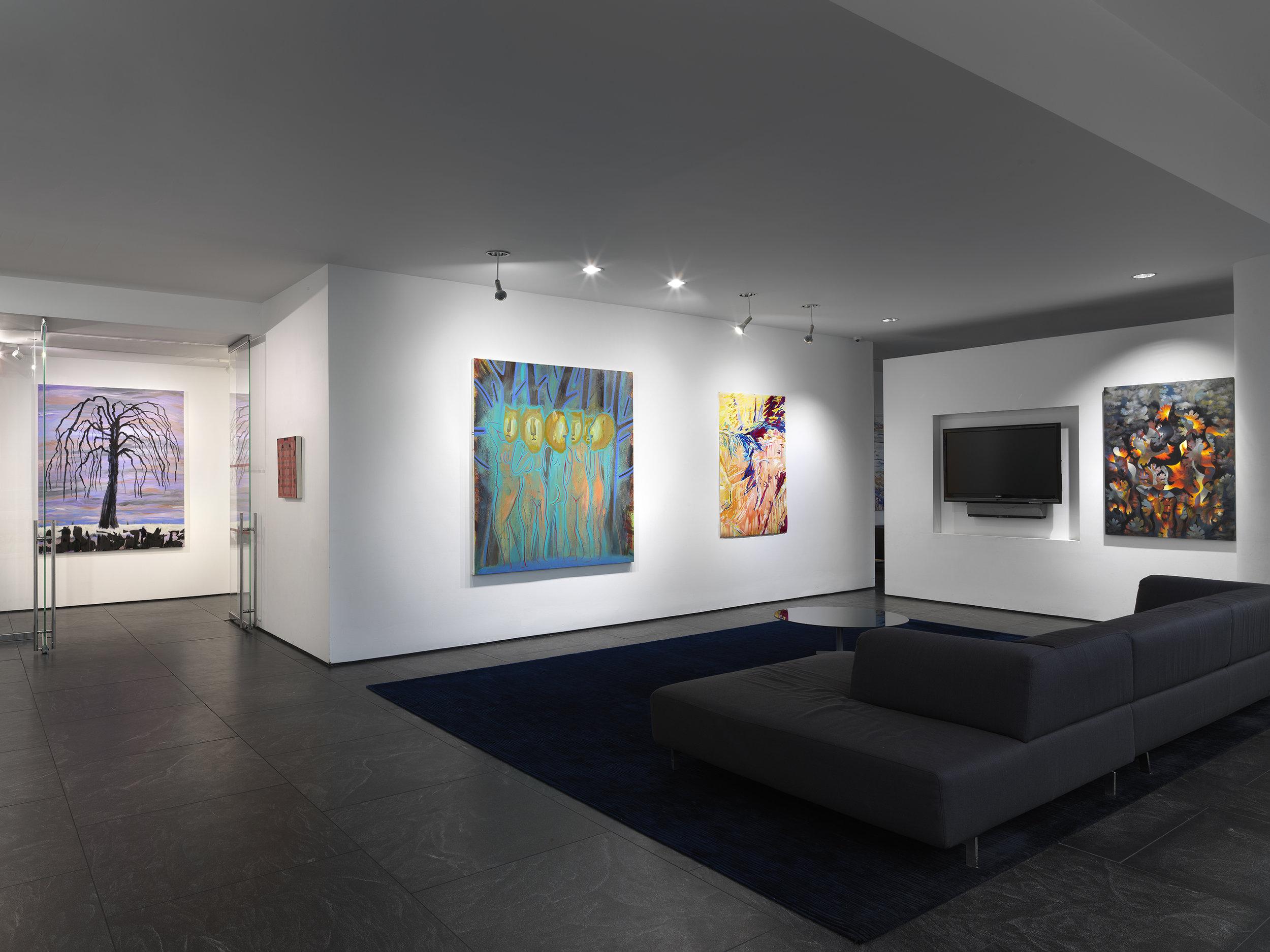 1 Gap Gallery_Sense of Place_May-August 2019_0003.jpg