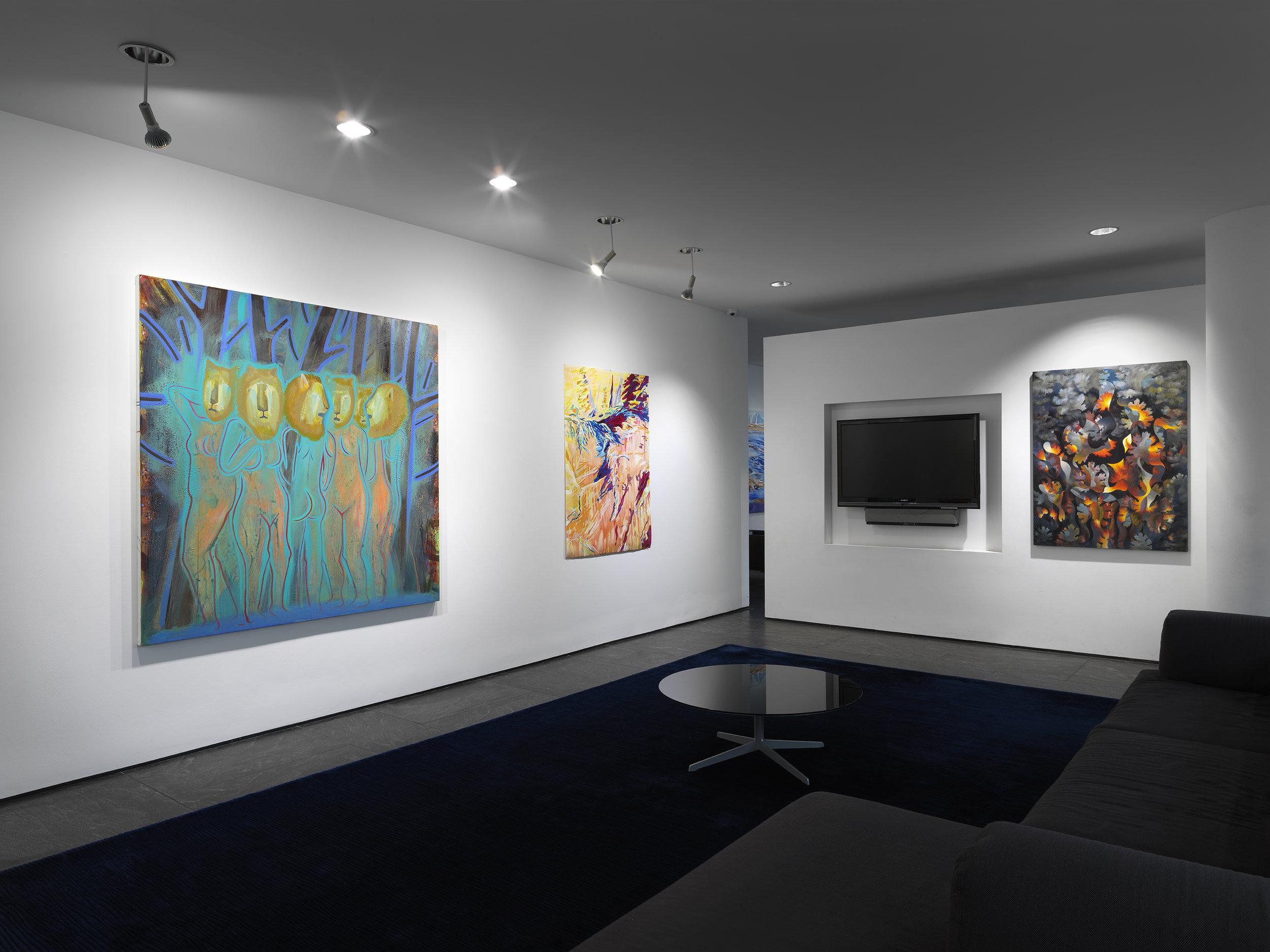 1 Gap Gallery_Sense of Place_May-August 2019_0006.jpg