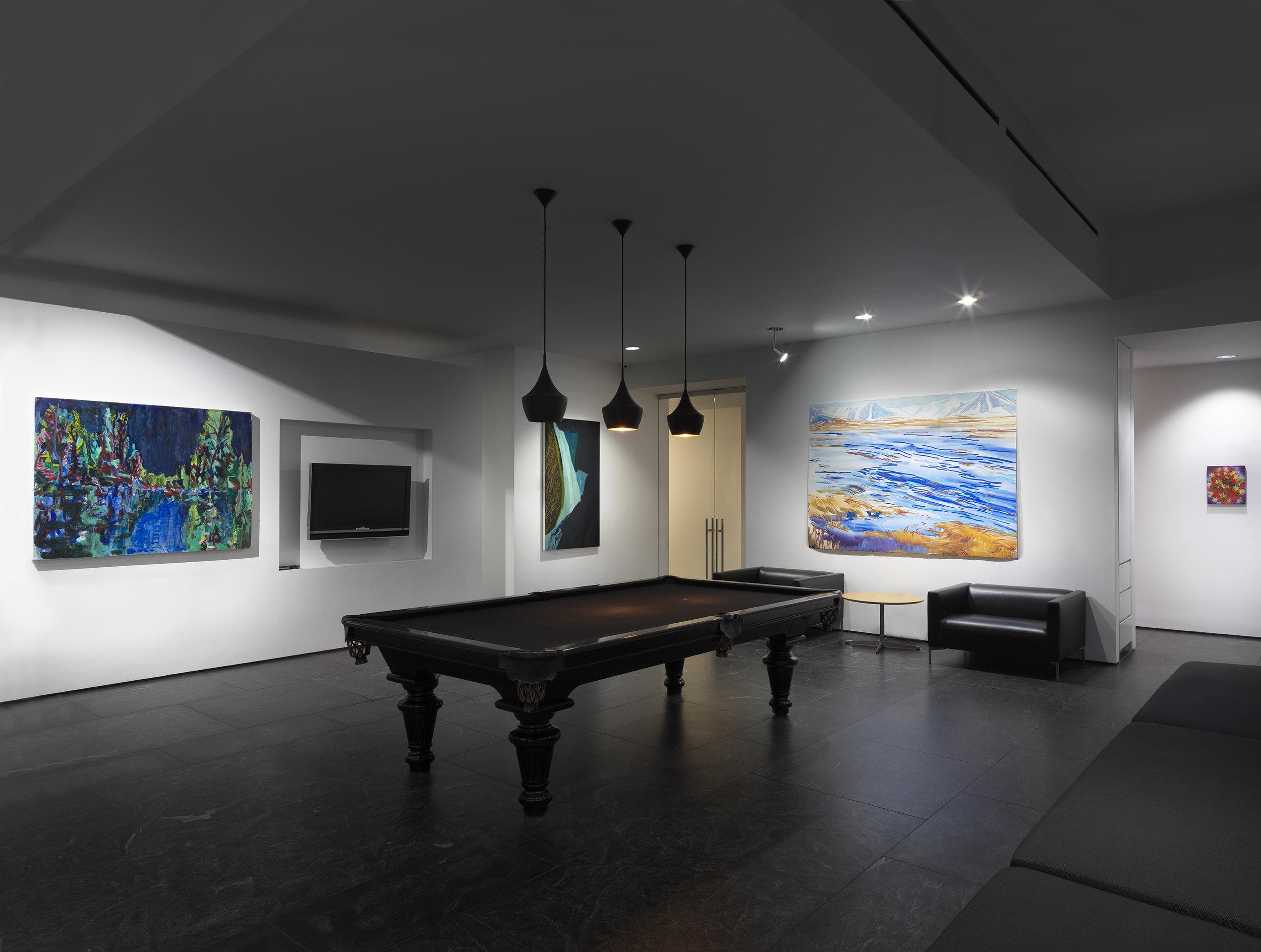 1 Gap Gallery_Sense of Place_May-August 2019_0020.jpg
