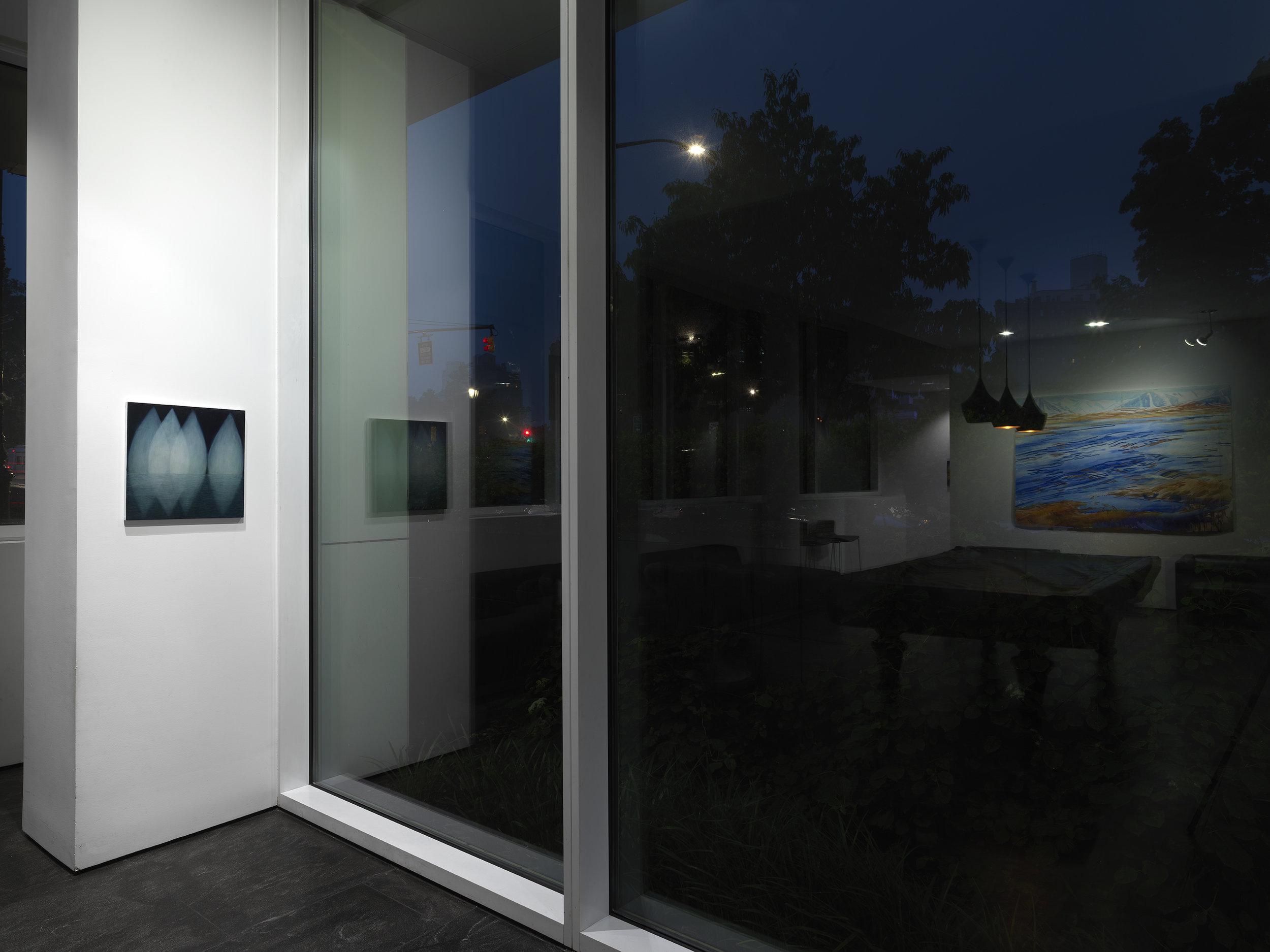 1 Gap Gallery_Sense of Place_May-August 2019_0028.jpg