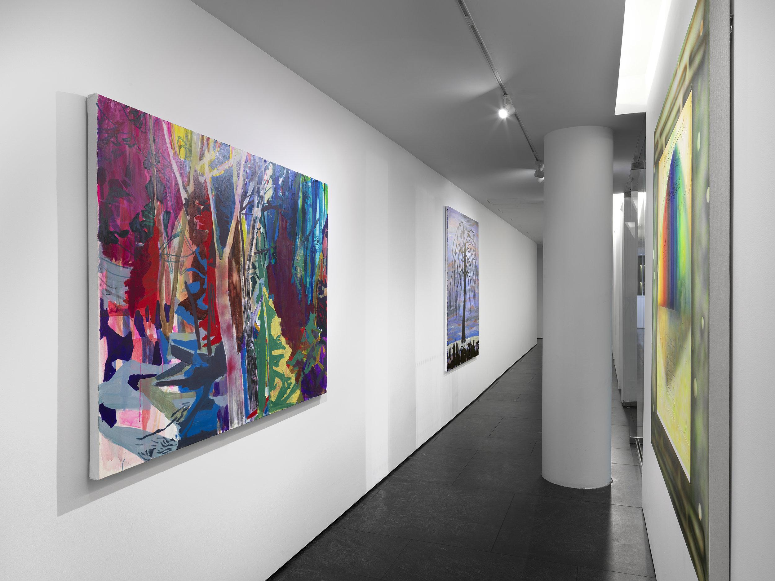 1 Gap Gallery_Sense of Place_May-August 2019_0033.jpg
