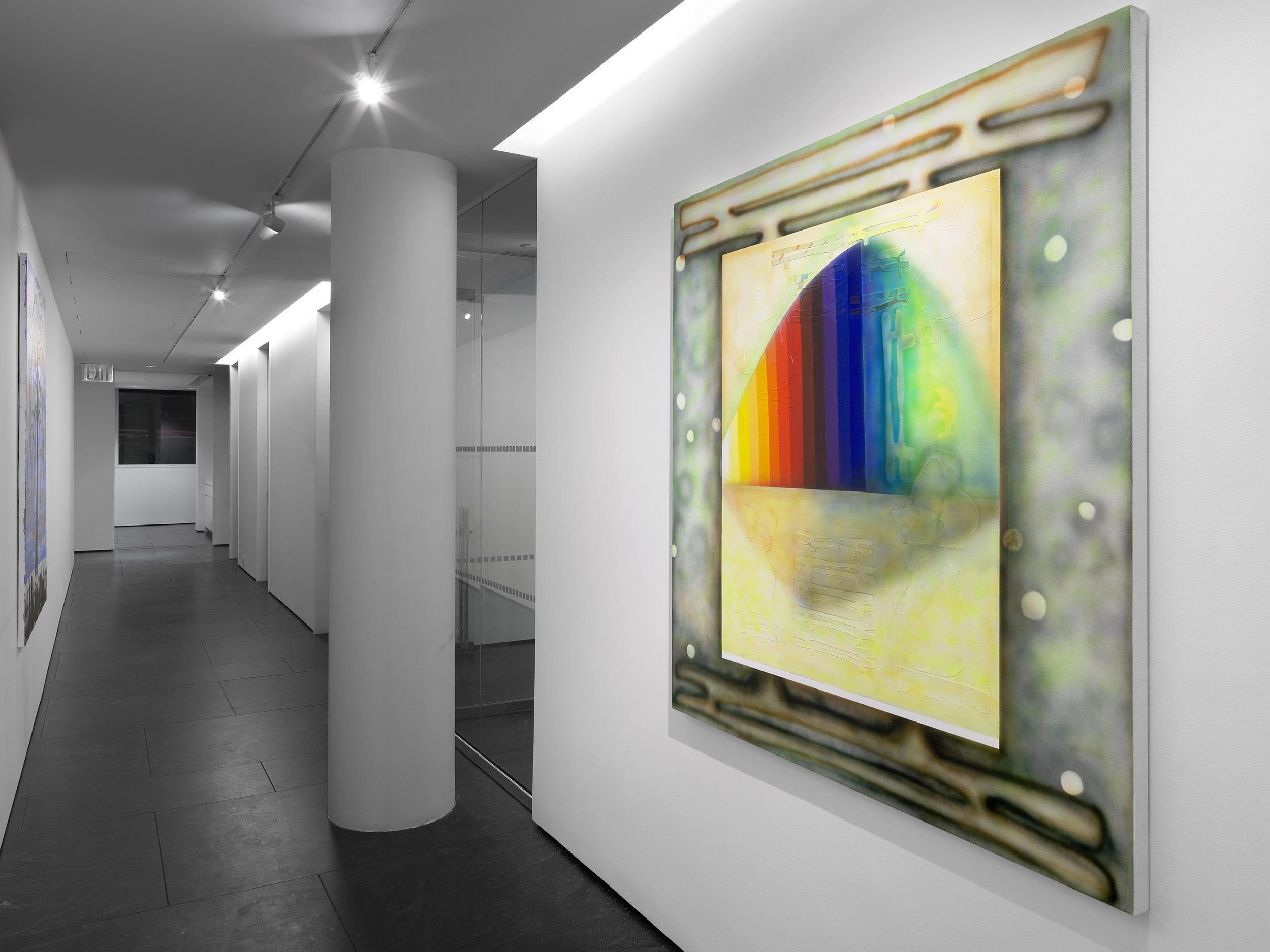1 Gap Gallery_Sense of Place_May-August 2019_0037.jpg