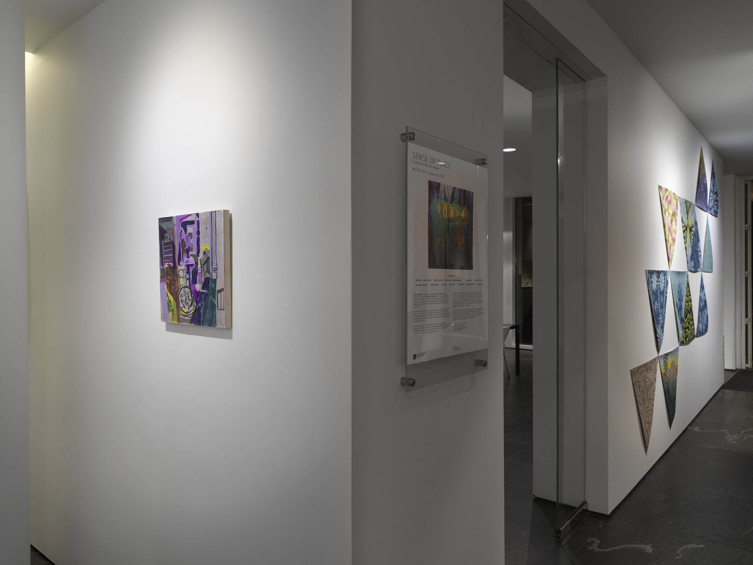 1 Gap Gallery_Sense of Place_May-August 2019_0044.jpg