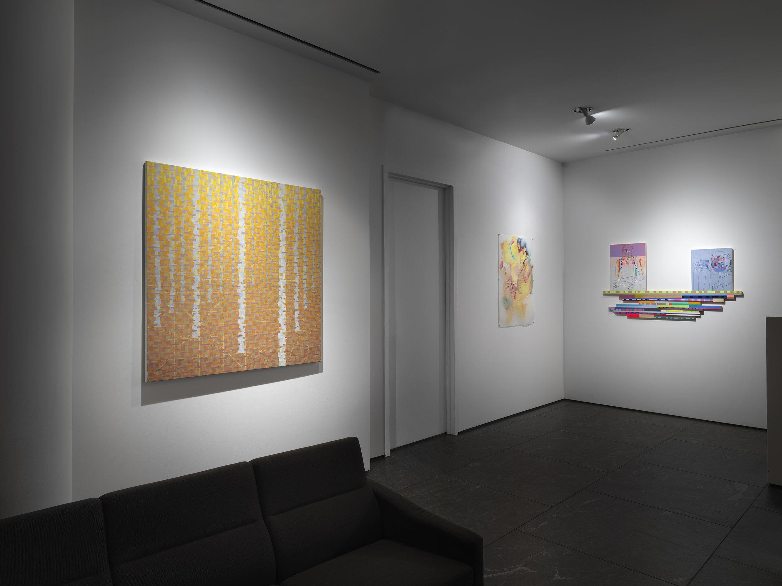 1 Gap Gallery_Sense of Place_May-August 2019_0046.jpg