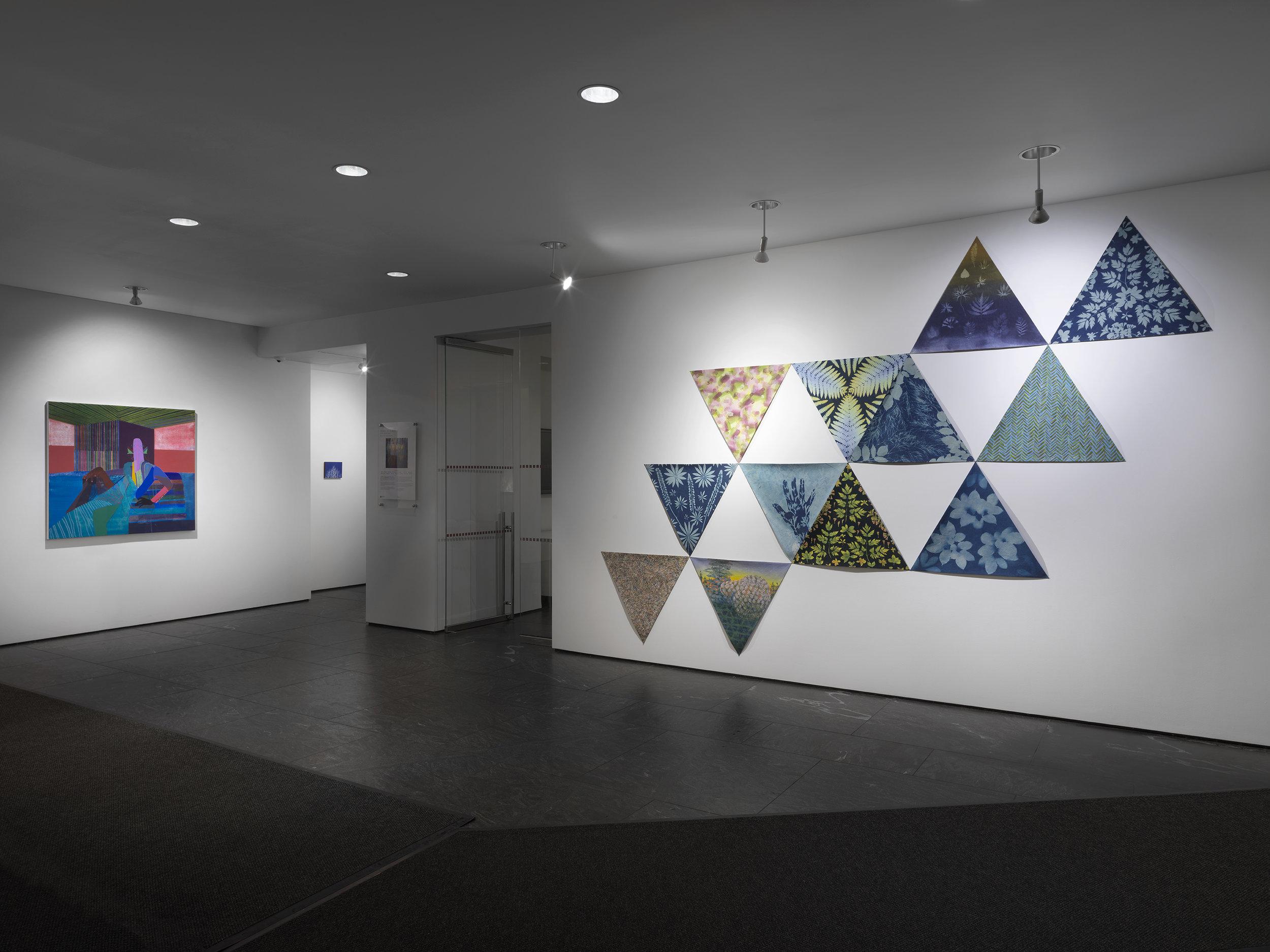 1 Gap Gallery_Sense of Place_May-August 2019_0050.jpg