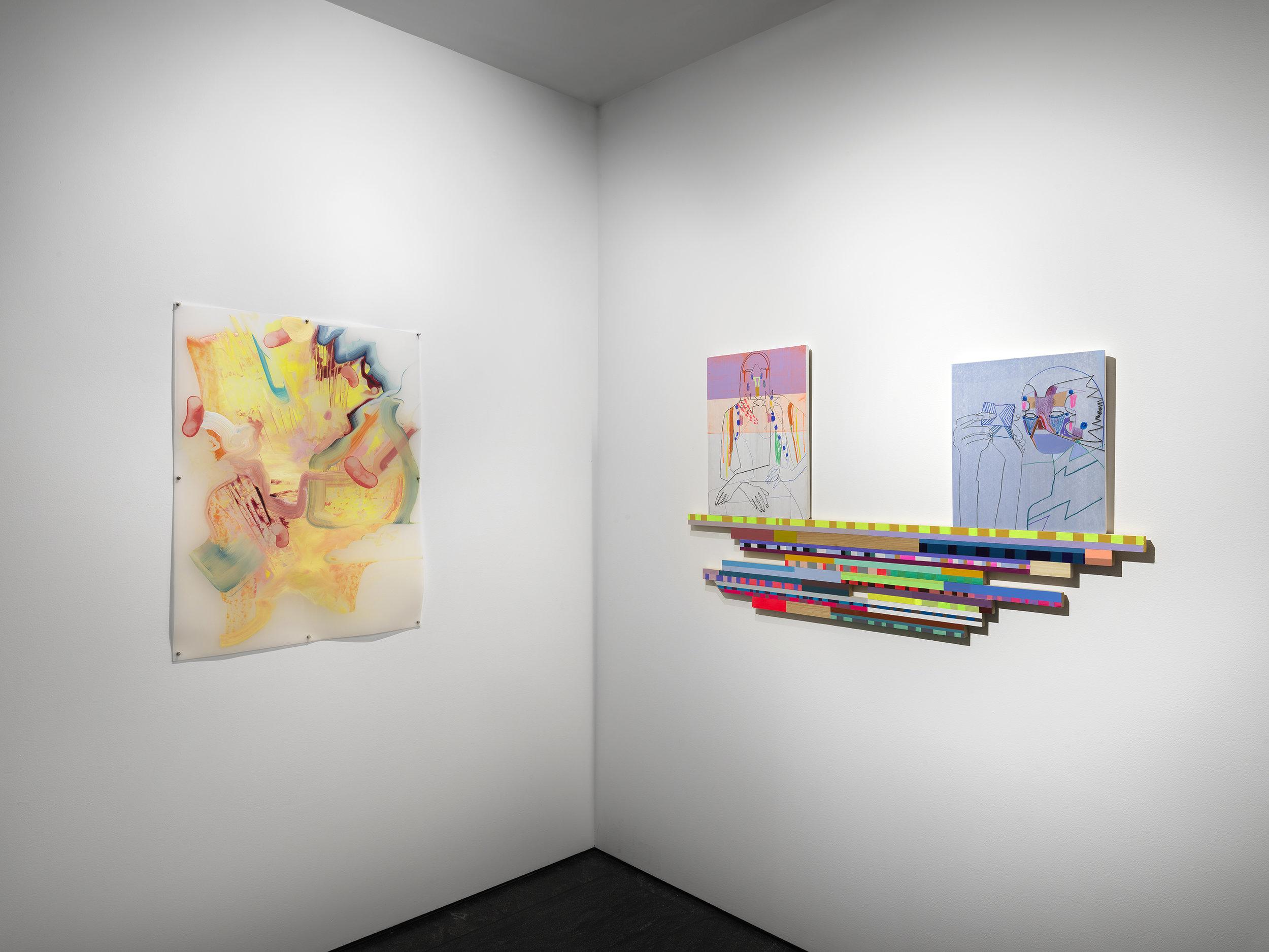 1 Gap Gallery_Sense of Place_May-August 2019_0051.jpg