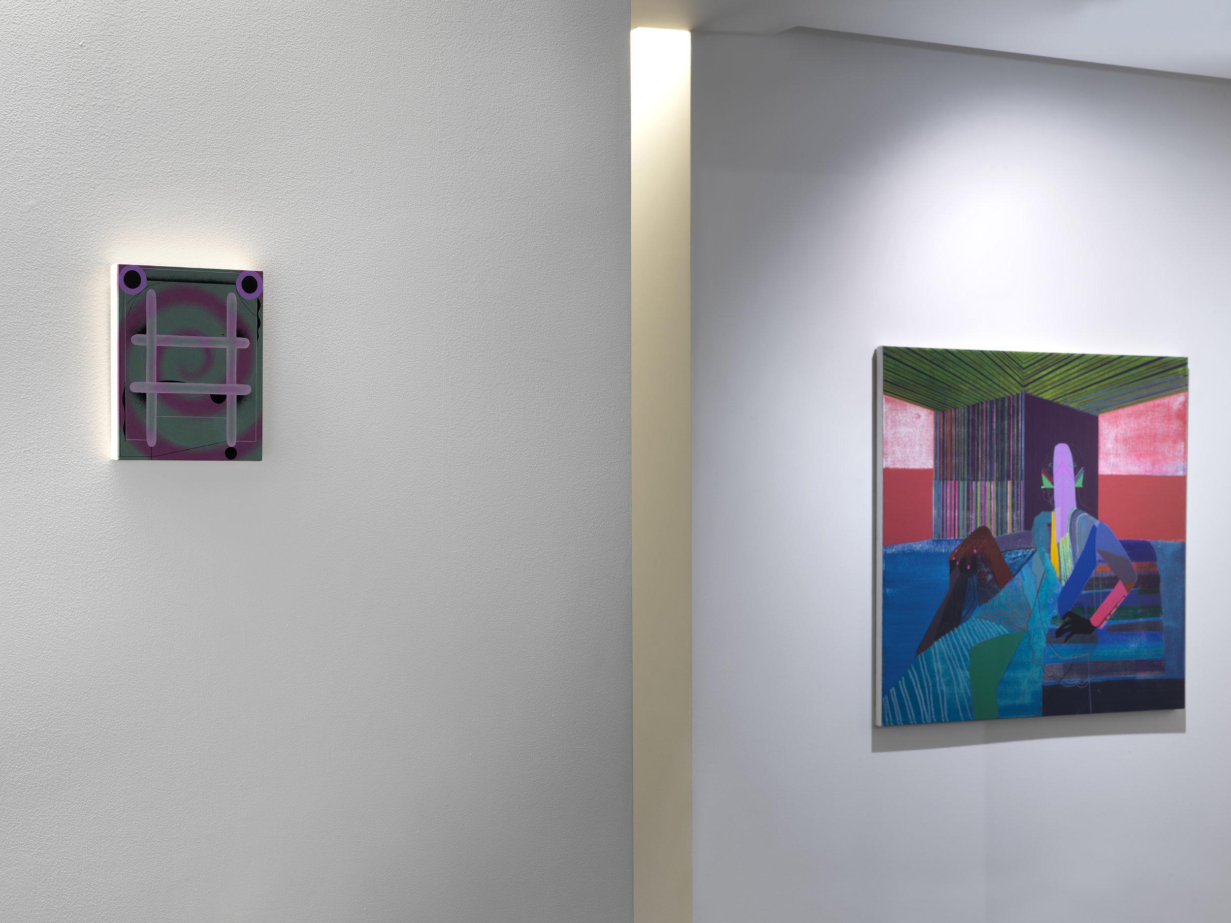 1 Gap Gallery_Sense of Place_May-August 2019_0054.jpg