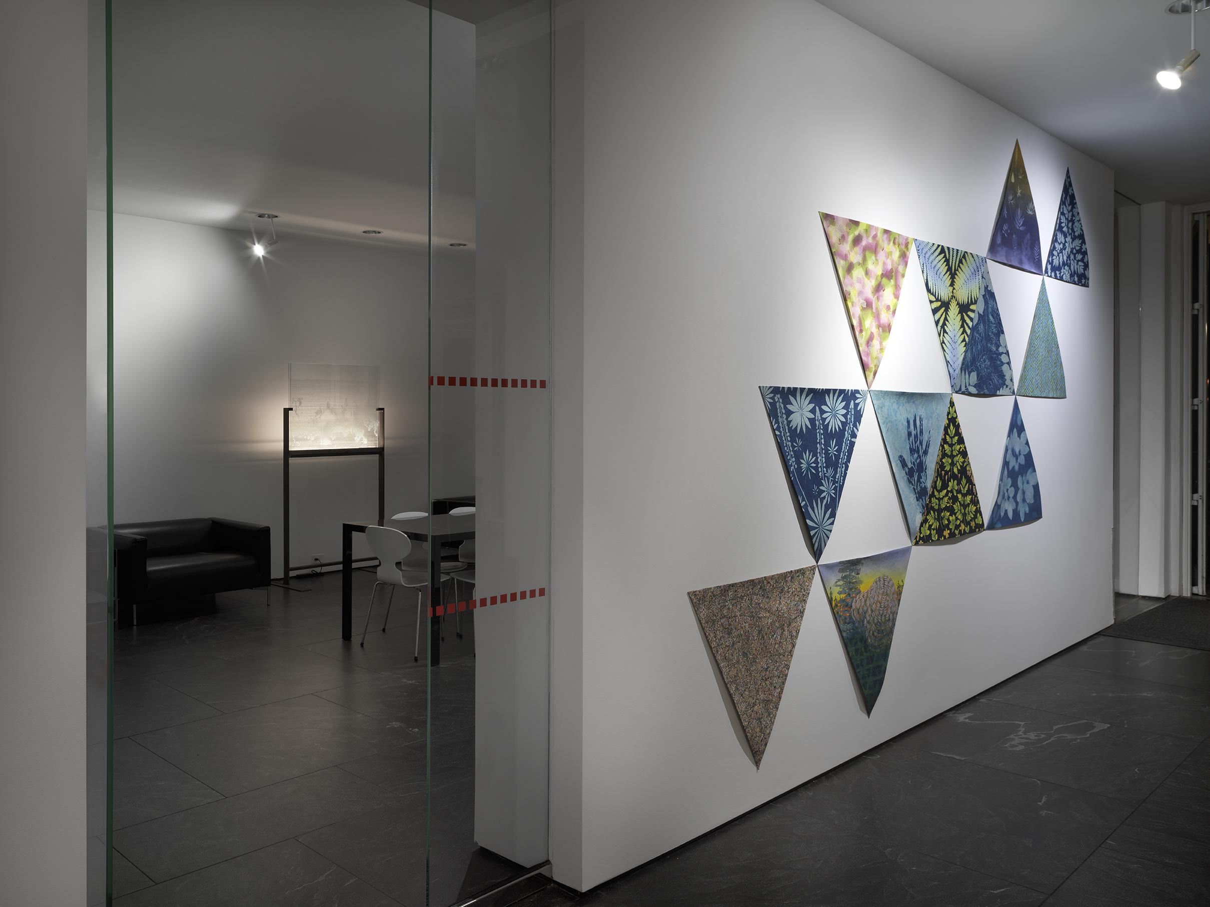1 Gap Gallery_Sense of Place_May-August 2019_0071.jpg