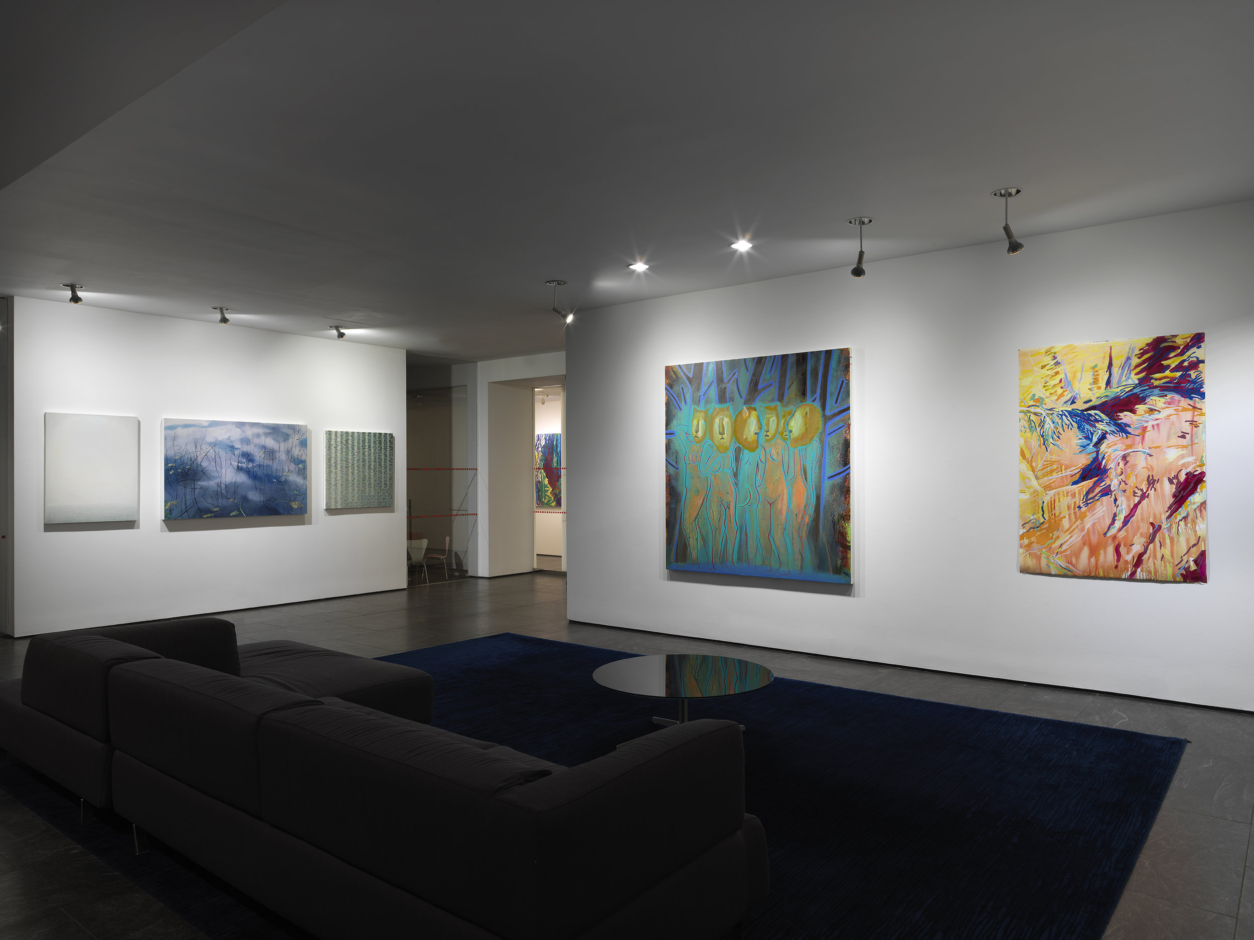 1 Gap Gallery_Sense of Place_May-August 2019_0074.jpg
