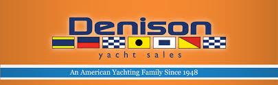 Denison Logo.jpeg