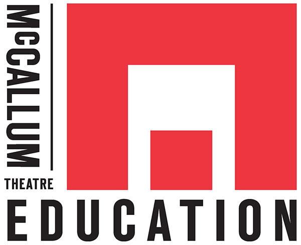 McCallum-Theatre-Institute-Logo.png