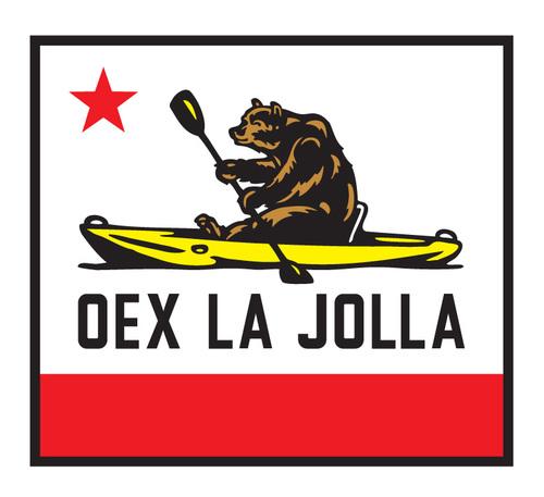 OEX.jpeg