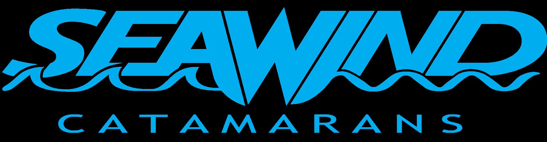 Seawind Logo.png