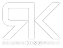 ronnie_king_official_2016_logo_use.png