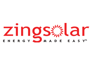 ZingSolar Logo.jpg