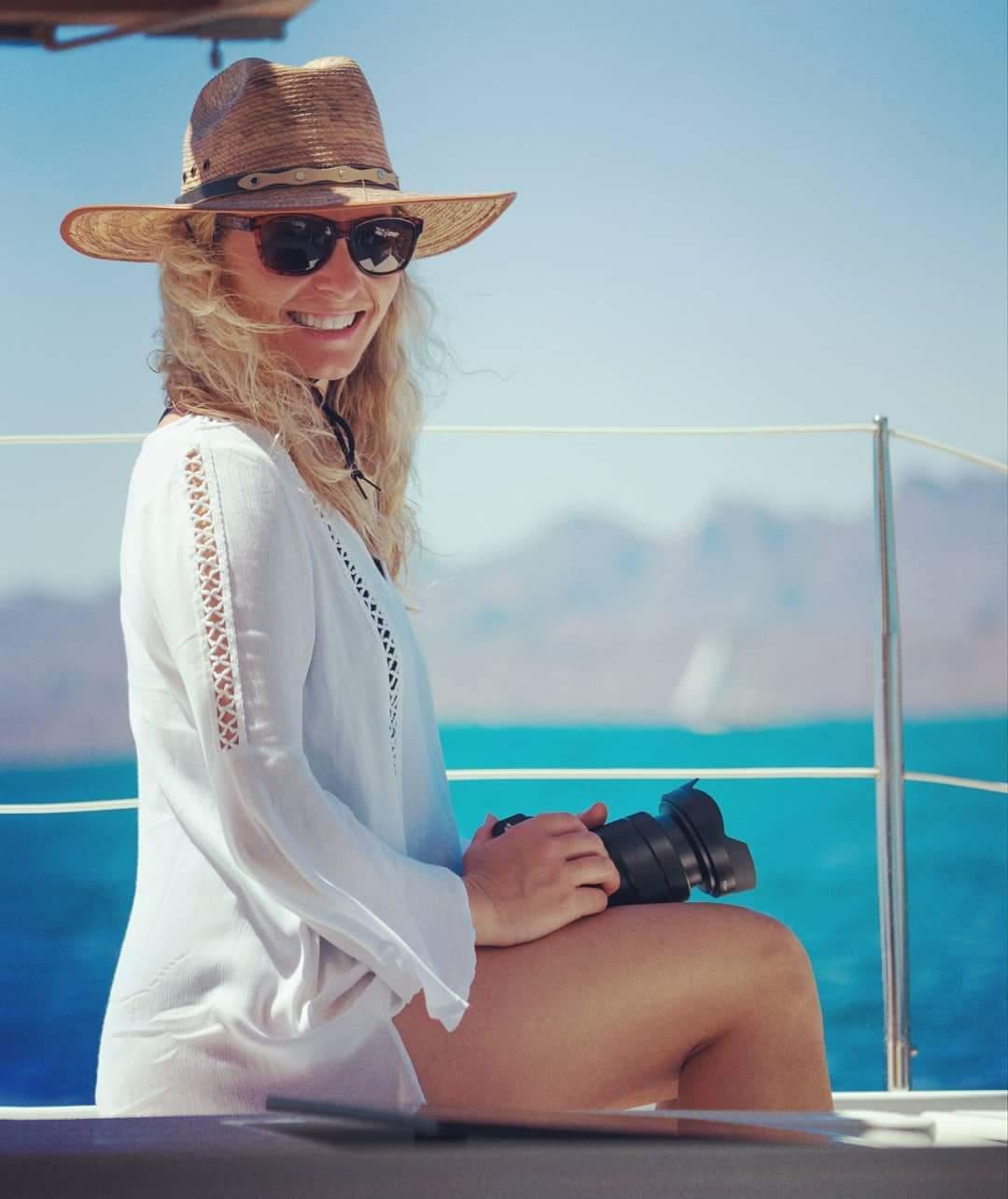 Gwen Baja Profile Pic.jpg