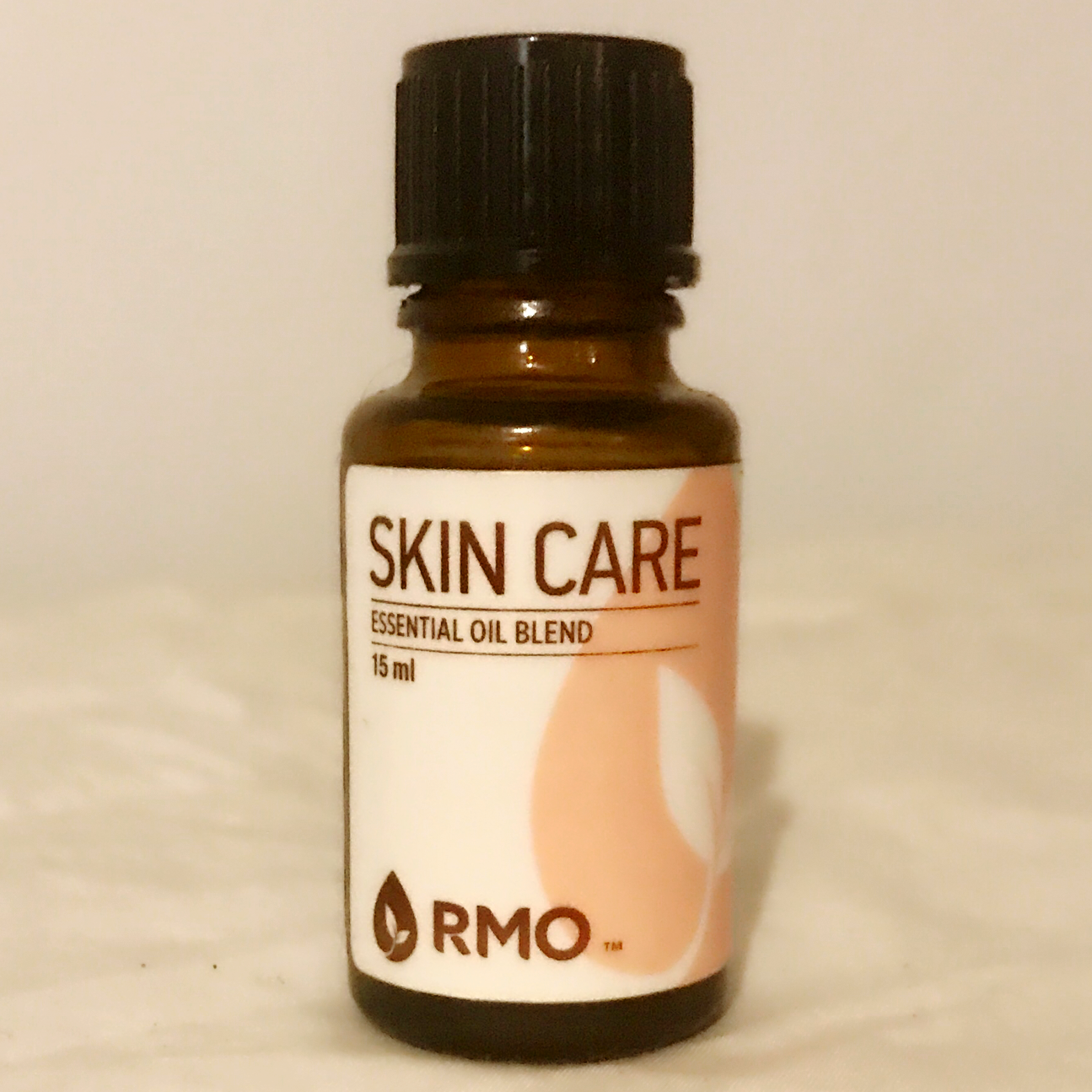Seize Control of Your Skin-Care: DIY Healthy & Natural